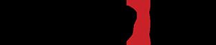 Bigmir.net logo