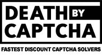 DBC лого