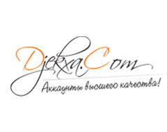 djekxa.com