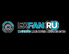 exfan.org