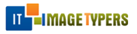 imagetyperz logo