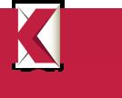 Новый логотип почты Km.ru
