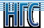 ngs.ru logo