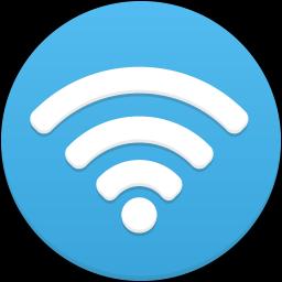 RAISIM logo