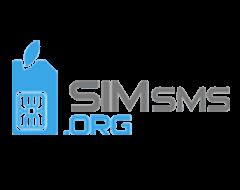 simsms.org