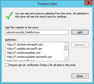 windows_server_2012_IE_add_trusted_site