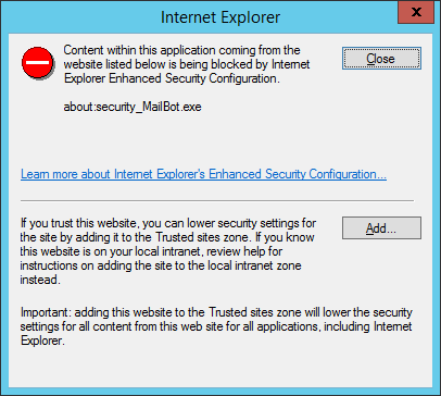 windows_server_2012_IE_warning