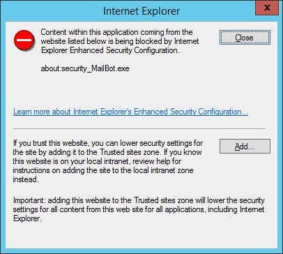 windows_server_2012_IE_warning